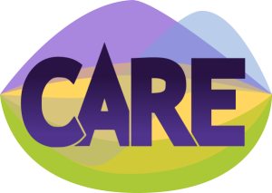 Care School Consulting Logo