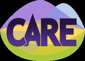 Care School Consulting Logo